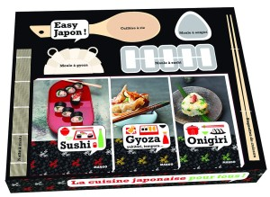 coffret_japon_2014