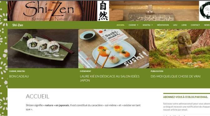 Cours cuisine japonaise archives laure ki - Cours cuisine japonaise ...