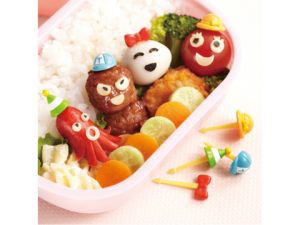Laure ki cuisine franco japonaise for Accessoires cuisine japonaise