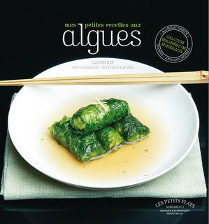 algues_couv_crop