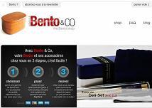 bentoco
