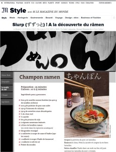 ramen_interactif_lemonde