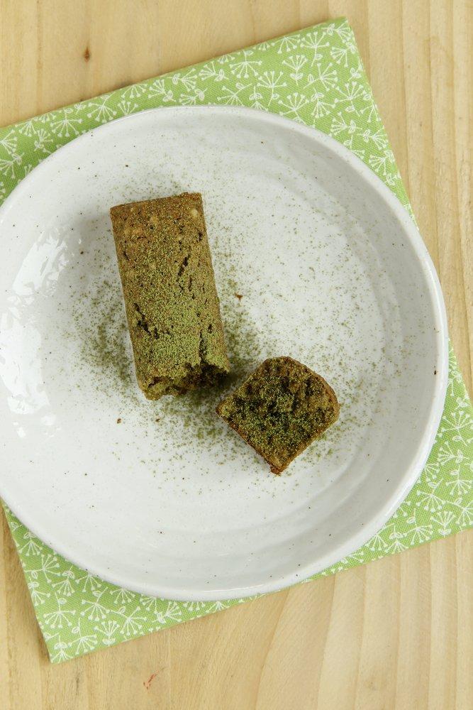 mini_cake_matcha_3