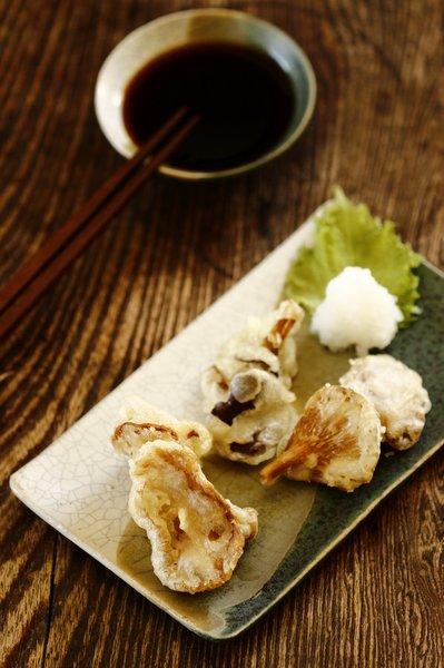 tempura_champignons