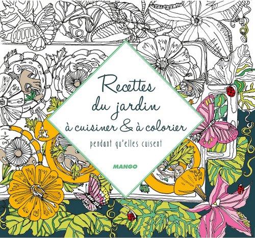 recettes-du-jardin-a-colorer-et-a-cuisiner-editions-mango-002