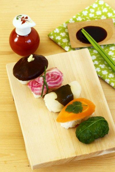 sushi_legumes_7