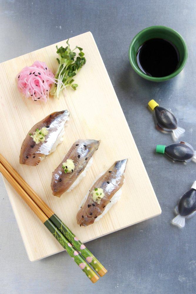 sushi_sardine_6