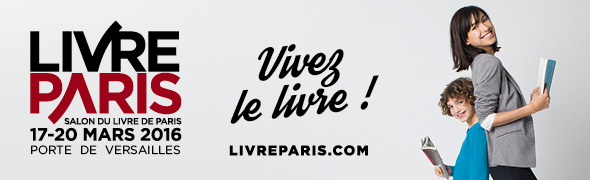 590x180-e-invitation_LivreParis-50