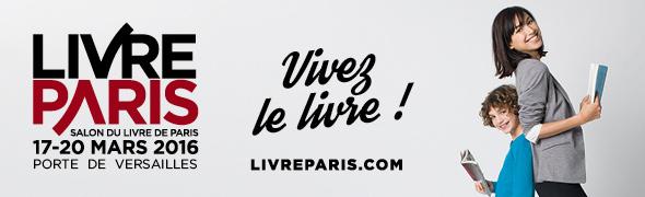 590x180-e-invitation_LivreParis-50